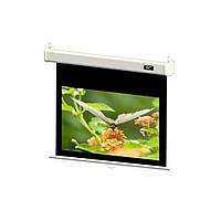 Экран настенный ручной Elite Screens M100VSR-PRO