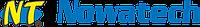 Скидки на электромуфтовые аппараты Nowatech