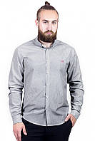 Чоловіча сорочка S-119-15