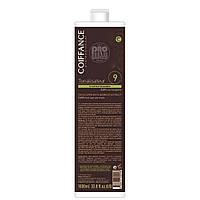 COIFFANCE Color Care Developer Окислитель для безаммиачной краски для волос 1000 мл