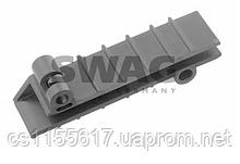 Планка заспокоювача ланцюга Swag 10090046 на Mercedes: 190 (W201), coupe C124, G-class, Kombi, T1 (601), T2 (510)