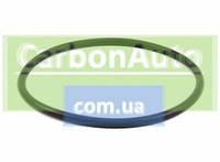 Прокладка бензонасоса резиновая Ланос  КАР  Корея  96183170