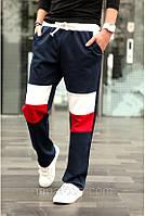Мужские спортивные брюки 44р.