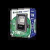 Светодиодный прожектор 10W, SMD slim