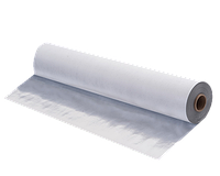 Супердиффузионная мембрана LOGIC A 1300 Toples 95 гр/м2