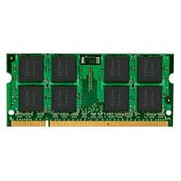 Модуль памяти SoDIMM DDR3 8GB 1333 MHz eXceleram (E30804S)