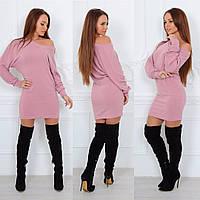 Платье, 594 ТР