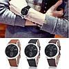 Годинники чоловічі наручні OkTime black (чорний), фото 2