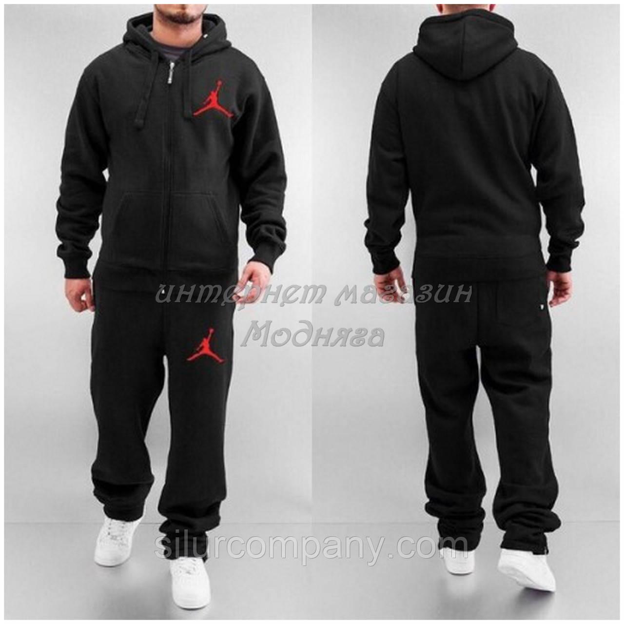 41d8131db8b0 Спортивнык костюмы бренда Jordan