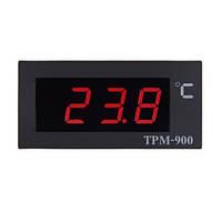 Индикатор температуры TPM-900M 220V