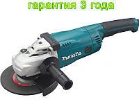 УШМ болгарка 180мм Makita GA7020RF