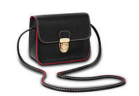 женская  сумочка недорого, фото 1