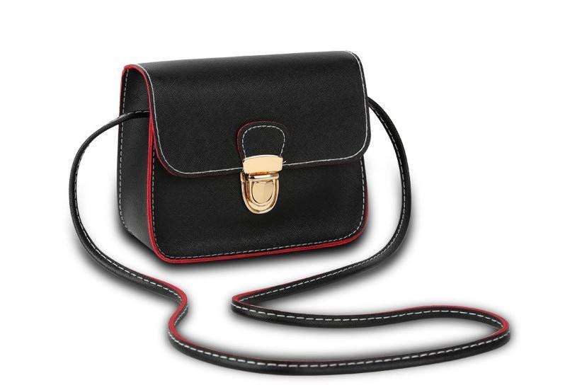 женская  сумочка недорого
