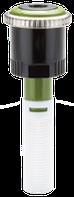 Форсунка ротатор с сектором полива 360°  (MP1000360)
