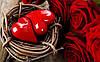 Валентинка от 24SALE
