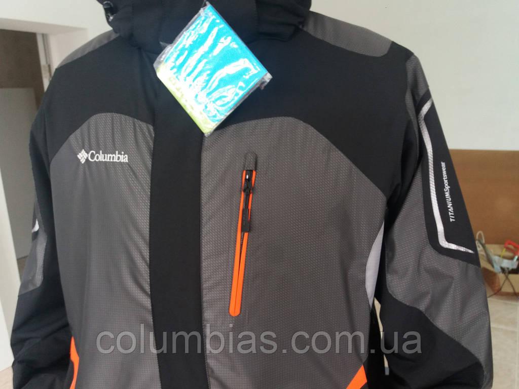 Зимние лыжные куртки Columbua мужские  продажа, цена в ... 0e8d7f2107d