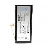 Аккумулятор BL207 для Lenovo K900