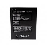 Аккумулятор BL217 для Lenovo S939, S930, S938T