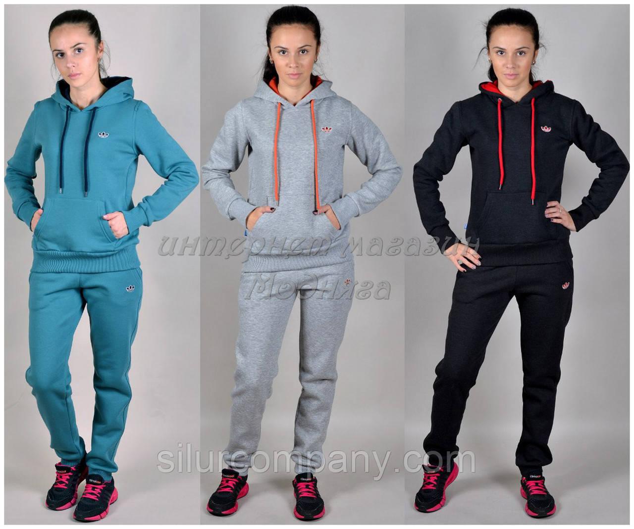 Купить Женский Спортивный Костюм Adidas С Доставкой