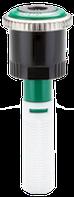 Форсунка ротатор с сектором полива 210-270°  (MP3000210)