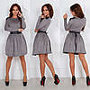 Платье, 562 ТР