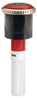 Форсунка ротатор с сектором полива 360°  (MP2000360)