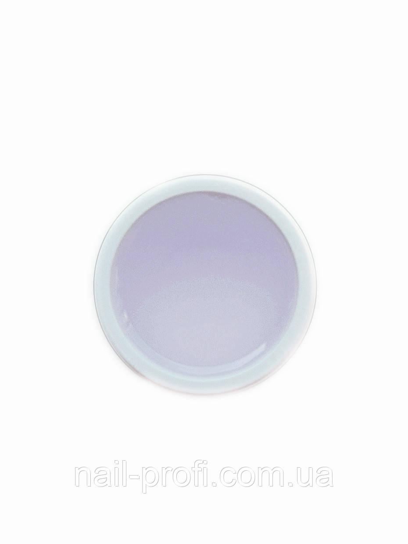 Гель прозрачный(clear) 15 мл