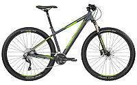 """Велосипед Bergamont 17' 29"""" Revox 2.0 (1959) L/48см"""
