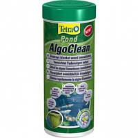 Биопрепарат для пруда Tetra Pond Algo Clean 300 мл (против нитевидных водорослей)