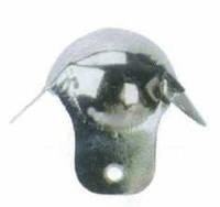 Alphard TY-19-18 BIG металлический уголок с полусферой для АС