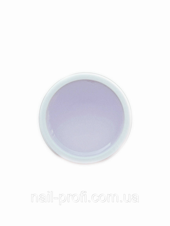 Гель прозрачный густой(clear thick) 100 мл