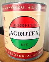 Шпагат сеновязальный AGROTEX 350 (350/400)
