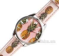 Часы наручные ZIZ арт Ананас 1512731
