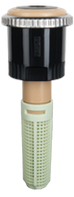 Форсунка ротатор с сектором полива 90—210°  (MP3500-90)