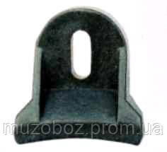 BIG grill holder держатель решётки для АС