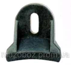 BIG grill holder держатель решётки для АС, фото 2