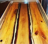 Заливной стол №2