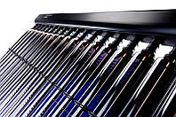 Солнечный коллектор Kingspan THERMOMAX HP 400 20