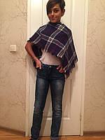 Джинсы на девочек подростковые DREAM GIRL, фото 1