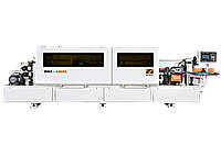 Кромкооблицовочный станок WDX-328HL