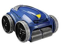 Робот-пылесос Zodiac Vortex PRO 4WD RV5500