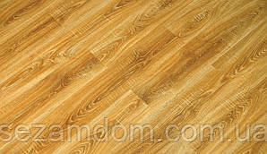 Tower Floor Дуб Капри