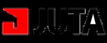Подкровельные пленки и мембраны JUTA (ЮТА) Чехия