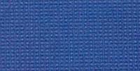 DEK Голубая гладкая ткань для вакуумных столов Rotondi 106.02.12