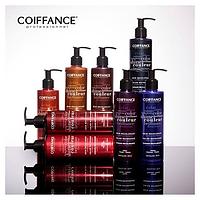 COIFFANCE Color Refresher Маска для поддержания оттенка окрашенных волос 250 мл
