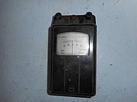 Гальванометр М122 б/у