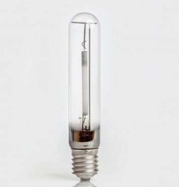 Лампа натриевая ДНАТ 250Вт Е40 220В 28000lm