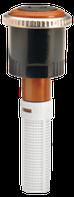 Форсунка ротатор боковая полоса с правой стороны 1,5—4,6 м  (MPRCS515)