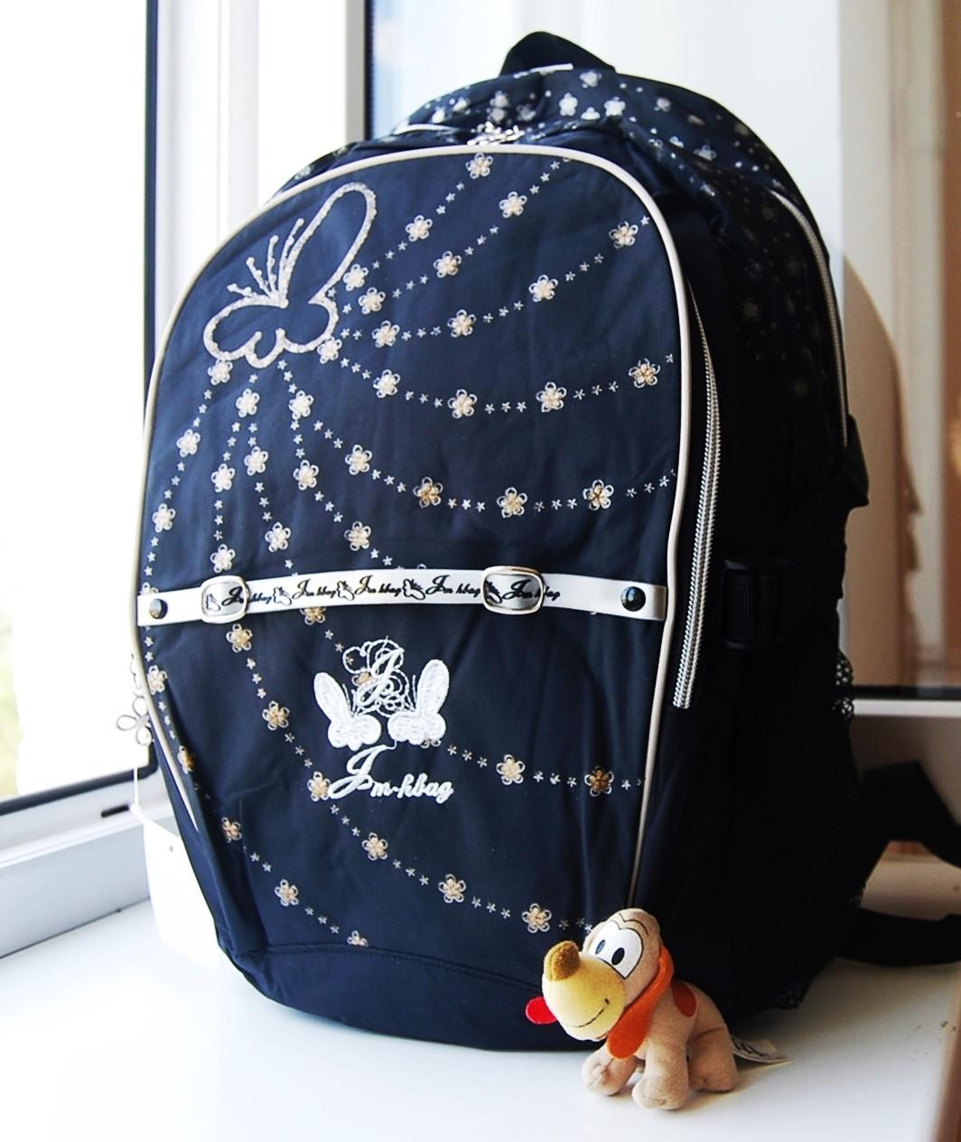 Рюкзак для девочек. Городской рюкзак. Стильный рюкзак. Модный рюкзак. Рюкзаки.