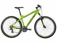 """Акция!Велосипед Bergamont 16' 27,5"""" Roxtar 2.0 (1056) L/51см"""